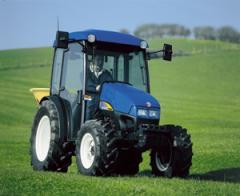 T3000 traktorszéria