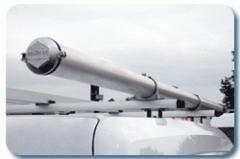 Автомобили грузовые трубовозы