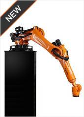 KUKA KR 120 R3500 prime K robot