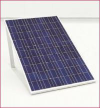 Martifer fotoelektromos panelek
