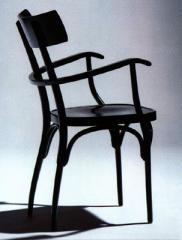 Ülőbútorok