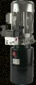 Kompakt hidraulika mini tápegység