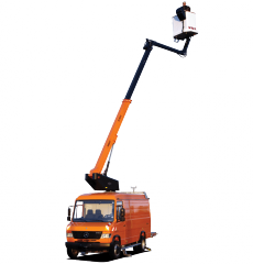 VT-170-FZ
