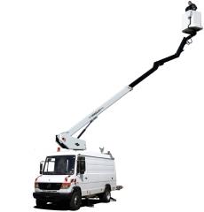 VT-190-FSZ