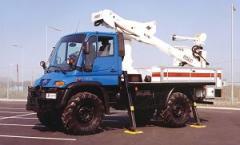 VST-5000-MHI