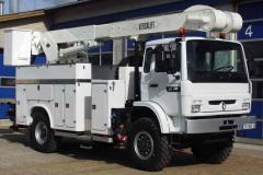 VO-350-MHI