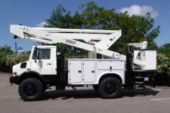 VST-6000-MHI