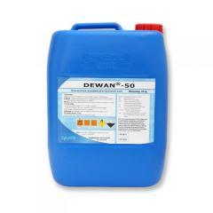 DEWAN-50 25 kg