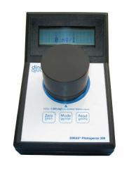 DINAX Photoperox 300