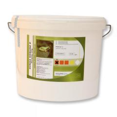Dinax Mínusz P 10 kg (pH-csökkentő)