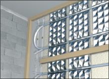 PYD - energiatakarékos padlófűtés rendszerek