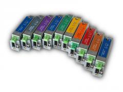 ROT6 Visszirányú optikai adó modulok