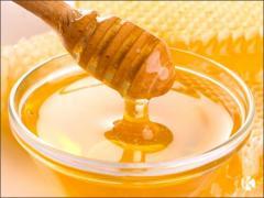 Méz honey