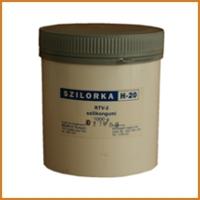 Szilorka H-20 1kg