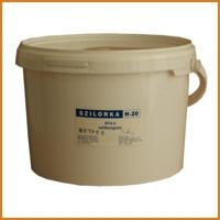 Szilorka HV-II 5 kg