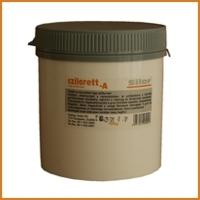 Szilorett A – 1000 g