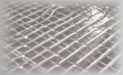 Padlófűtés alátétfólia (hőtükrös légpárnás fólia):