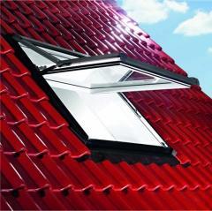 Designo R7-speciálisan billenő ablak