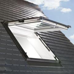 Designo R8-felnyíló ablak
