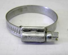 MPC bilincs 9mm 8-16 (50db/cs)W2D2008