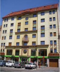 Готовый гостиничный бизнес в 14-ом районе Будапешта