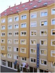 Готовый гостиничный бизнес для вложения в ЕС.