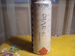Vitamin italok