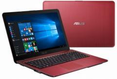 Asus laptopok