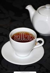 Karcsúsító tea