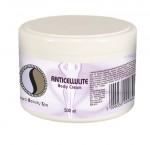 Antcellulit krém
