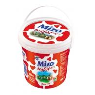 Mizo tejföl 20 % 800 g
