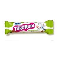 Mizo Túró Rudi mogyorós