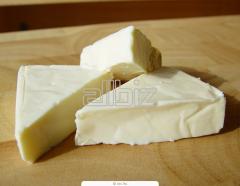 Alföldi sajtkrém – vágható állományú félzsíros