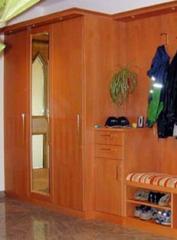 Еlőszobabútor