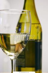 Tolnai Chardonnay száraz fehér bor
