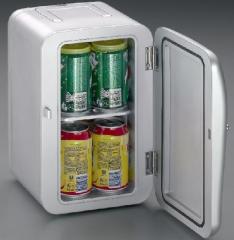 Mini hűtőszekrény
