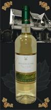 Olaszrizling száraz bor