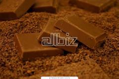 Arriba 39% tejcsokoládé