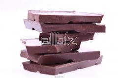 Santo Domingo 70% táblás csokoládé