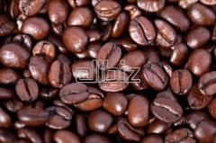 Arabica Kávé
