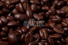 Espresso Kávé