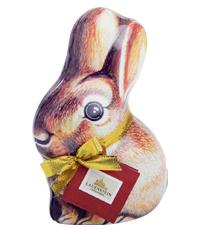 Lauenstein húsvéti nyúl