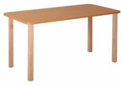 Mese asztalok