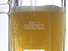 Alkoholmentes sör