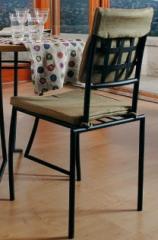 Axis bútorcsalád szék