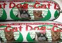 Dog-Cat kutya és macska eledel