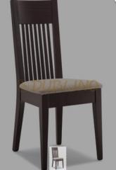 Кárpitozott szék