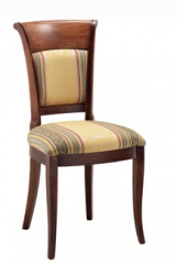 Klasszikus székek