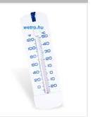 Nagy hőmérő