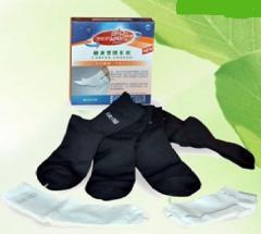 Bio Wave zokni